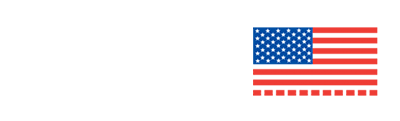 Cole-TAC Outdoor Gear